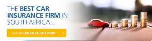 The Car Insurance Industry Needs Stringent Cost Management for Affordable Quotes