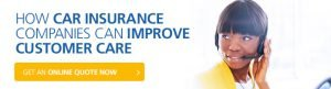 Car Insurance Dealing With Small Print