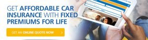Should Buying Car Insurance Online Be Like Buying Clothes Online