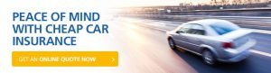 Cheap car insurance quotes are needed for South Africans.