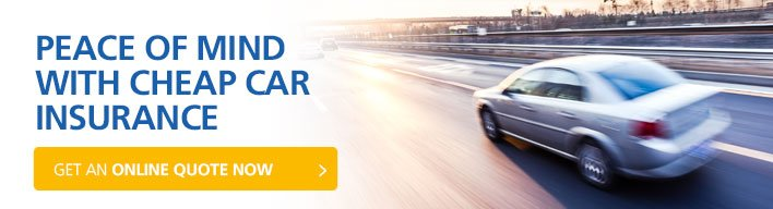 Cheap Car Insurance Quotes From R165 Pm For South Africans Pmd