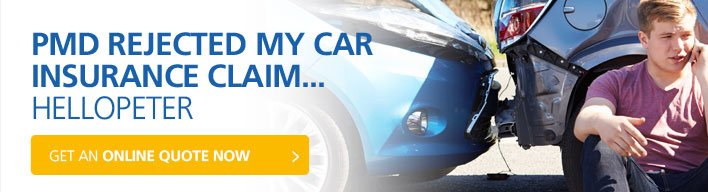 Prime Meridian Car Insurance Claim Rejected Hellopeter