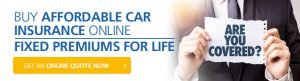 Explore the South African car insurance industry.