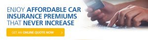 Buy car insurance online with PMD.
